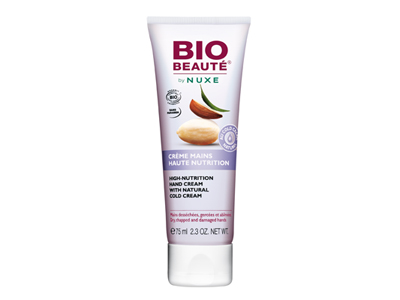 Natural skin nutrition