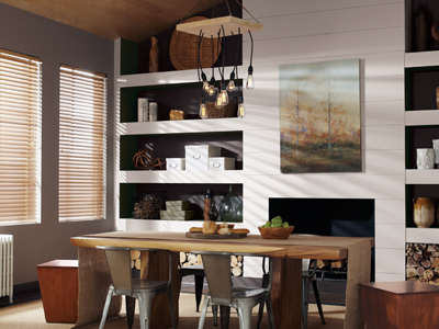 Behr 2014 Colour Trends
