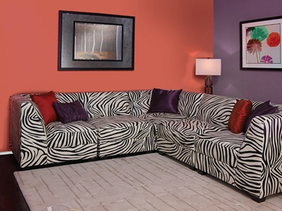PARA Paints Incorporates Retro Influences in 2011 Trends