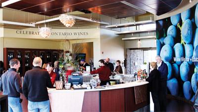 WINE: A Taste of Royalty