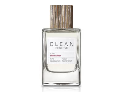 Au naturel scents