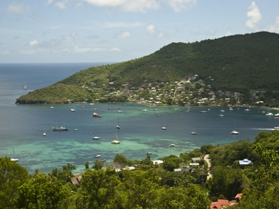 Luxury, Seclusion & Old Caribbean Charm
