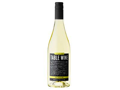 WINE: Ontario Winners