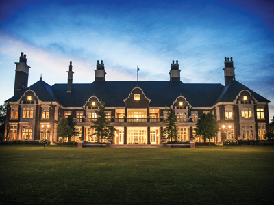 Chelster Hall to host Couture for a Cause