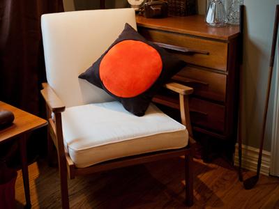 Greystone Fine Furniture now open