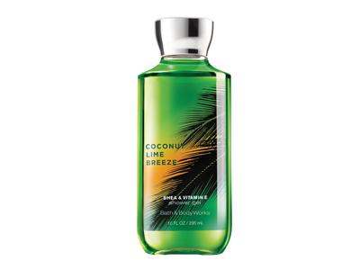 Scrumptious scent