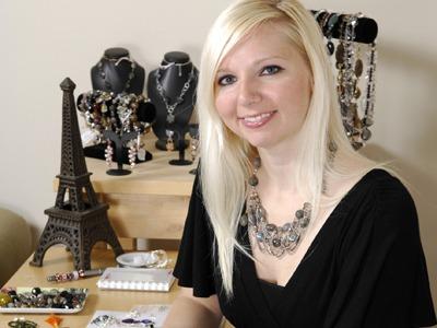 Sarah Cownley