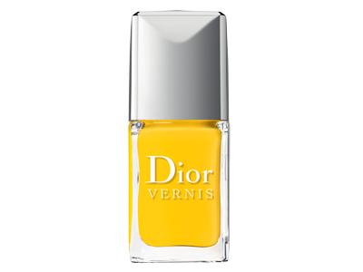 Oh, so Dior