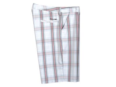 "Travis Matthew ""Avalon"" golf shorts"