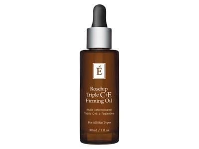 SHOPAHOLIC: Rosehip Triple C+E Firming Oil