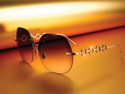 Shopaholic: Sun Protection