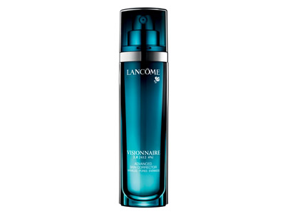 Lancôme for him