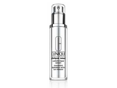 Skin repair serum