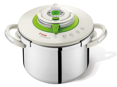 NutriCook by T-fal