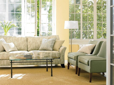 Fairhome Interiors welcomes Norwalk Furniture