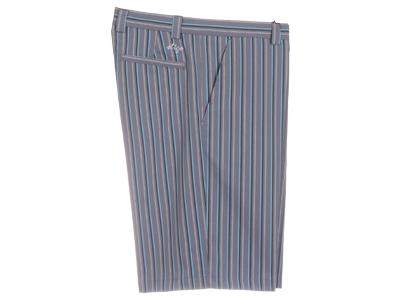 Midnight striped short by Sligo Wear