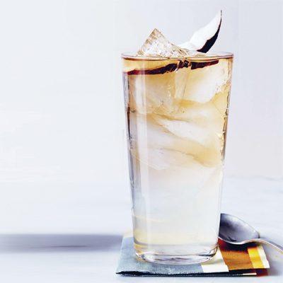 Tiki Refresher