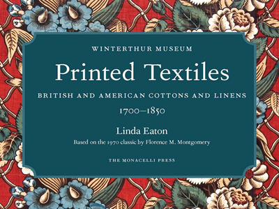 The Textile Bible