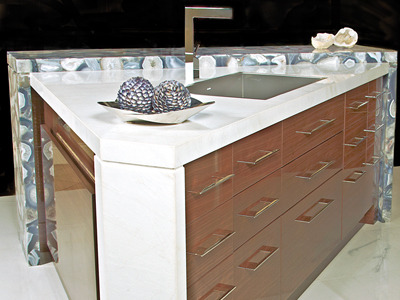 The Concept Kitchen