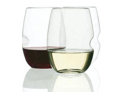 Vino on the go