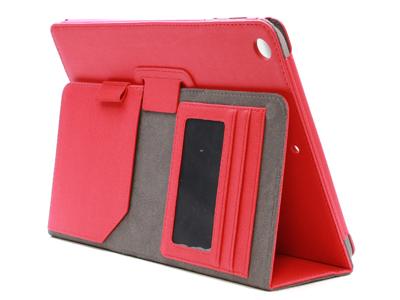 iPad pal