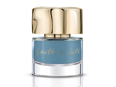 Nail lacquer love
