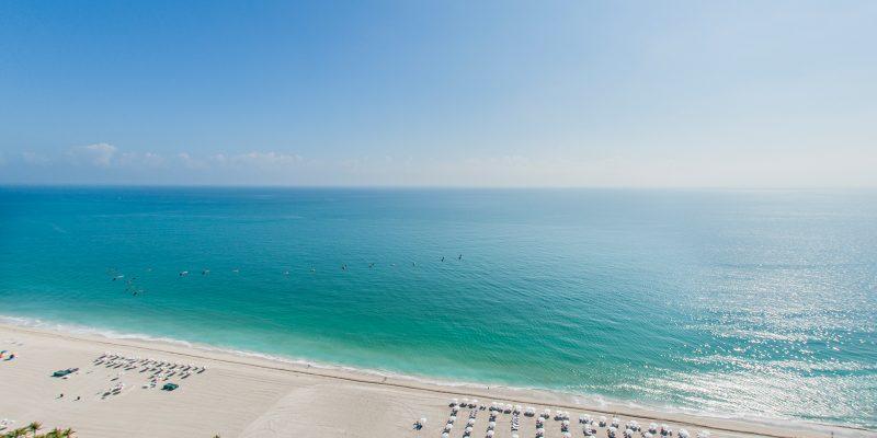 Weekender: Bal Harbour, Florida  — Indulge in an elegant getaway