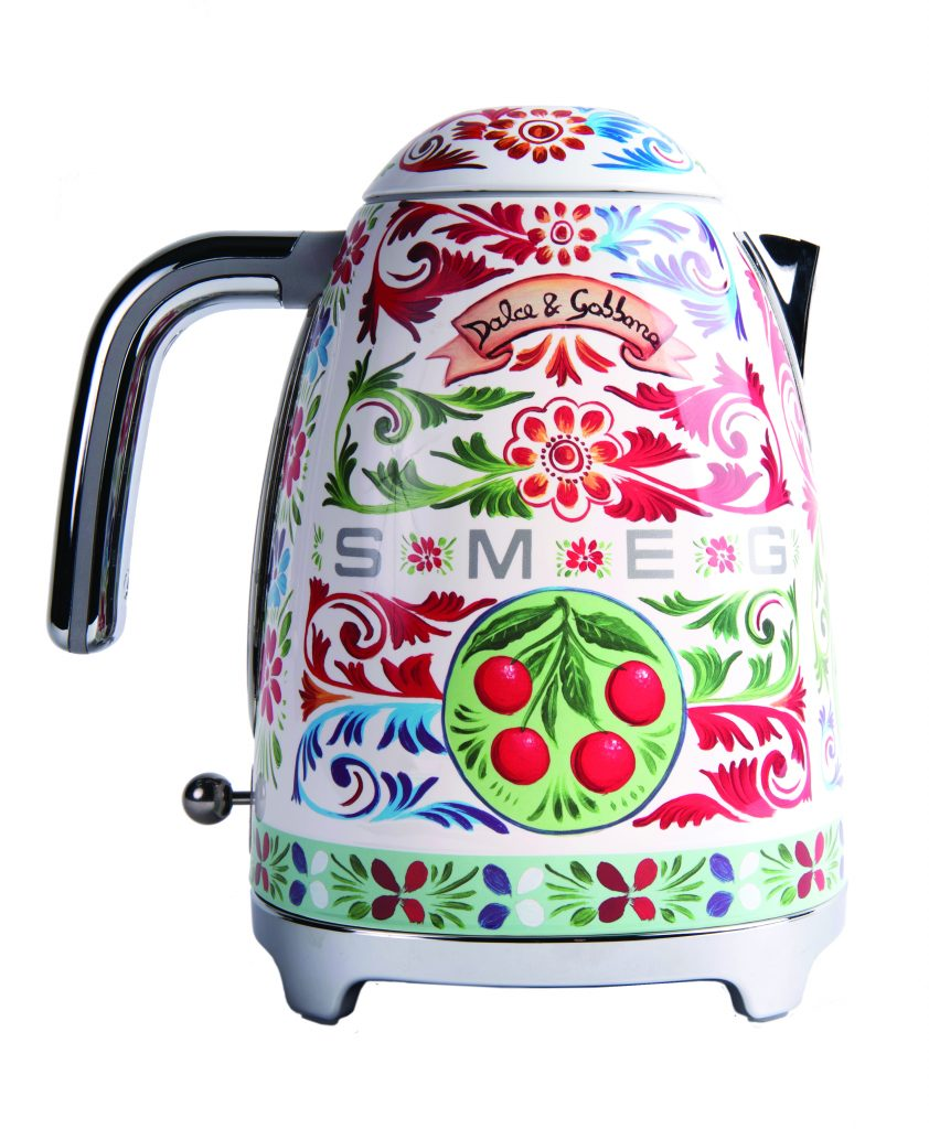 741302a6c65 Enter to win a Dolce   Gabbana Electric Kettle – West of the City