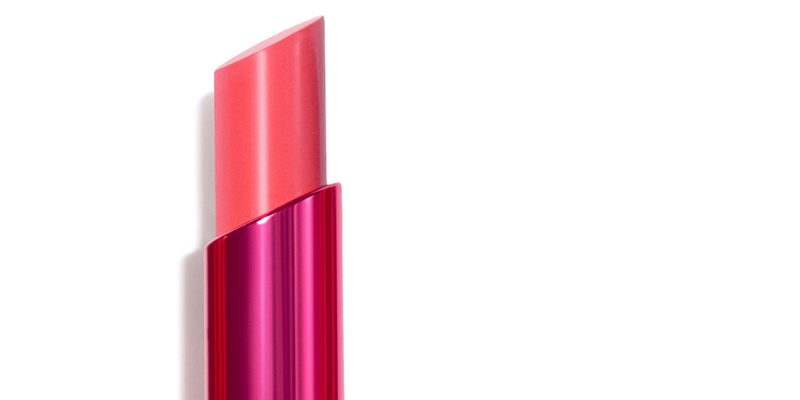 Lip Veil Lipstick in Pink Lotus by Chantecaille