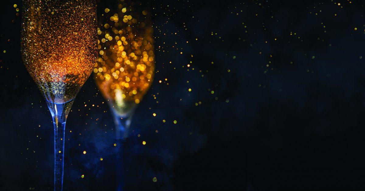 West Wines: A Sparkling Celebration