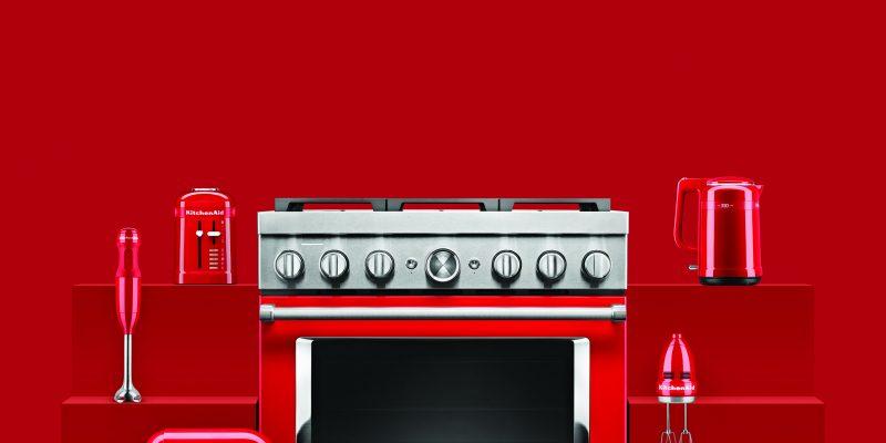 Taste: Culinary News