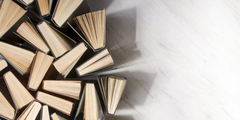 Book Club: The Uninhabitable Earth