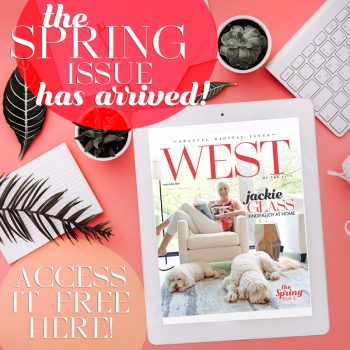 Digital spring 2020 issue