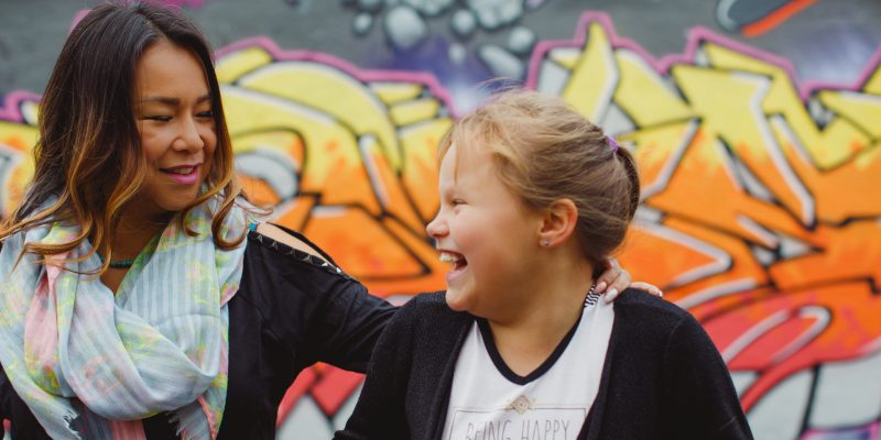 Noteworthy: Helping girls GLOW in Halton