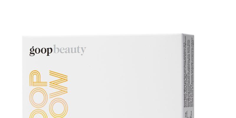 Shopaholic Beauty: Face masks for radiant skin